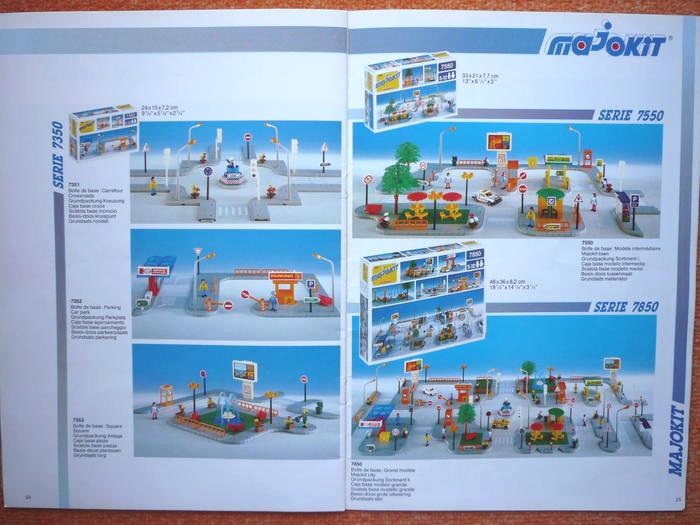 1987 DIN-A-4 Catalogue 1987_13