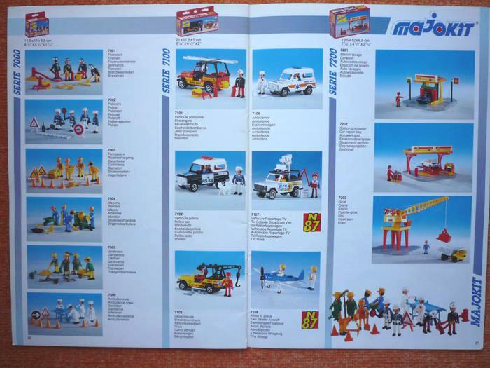 1987 DIN-A-4 Catalogue 1987_14