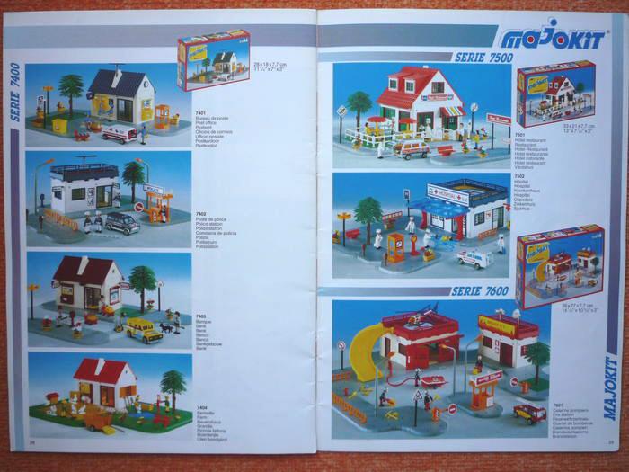 1987 DIN-A-4 Catalogue 1987_15
