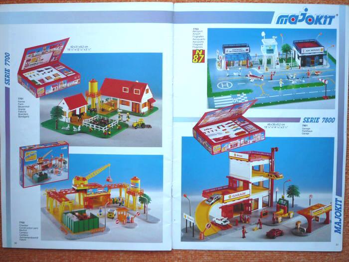 1987 DIN-A-4 Catalogue 1987_16
