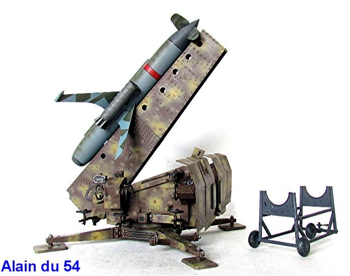 RHEINTOCHTER German  R-3P 1/35 Bronco IMG_6453