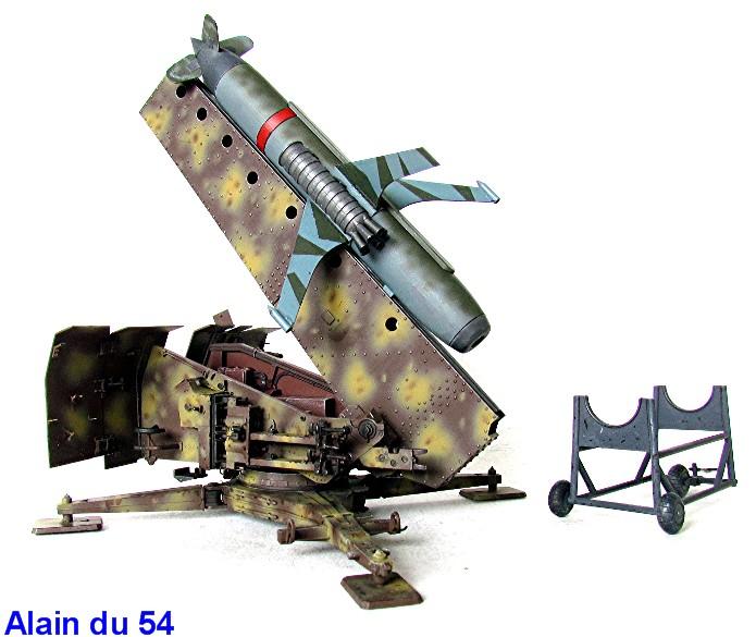 RHEINTOCHTER German  R-3P 1/35 Bronco IMG_6455