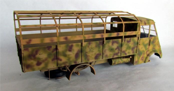 Lastkraftwagen 3,5 t AHN 1/35 ICM FINI - Page 2 IMG_1207