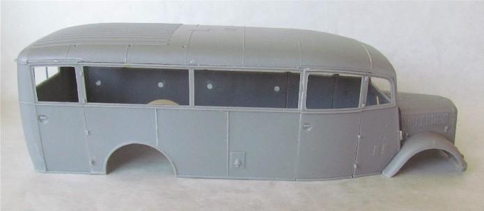 Opel 3.6-47 Omnibus  1/35 Roden  FINI IMG_1093