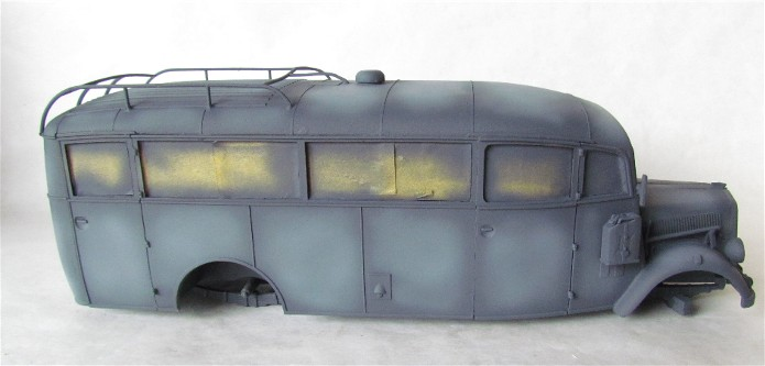 Opel 3.6-47 Omnibus  1/35 Roden  FINI - Page 2 IMG_1098
