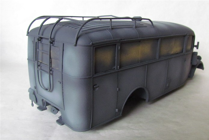 Opel 3.6-47 Omnibus  1/35 Roden  FINI - Page 2 IMG_1100