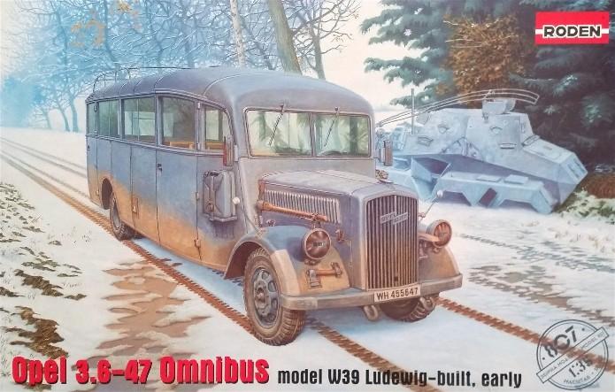 Opel 3.6-47 Omnibus  1/35 Roden  FINI Opel%20bus