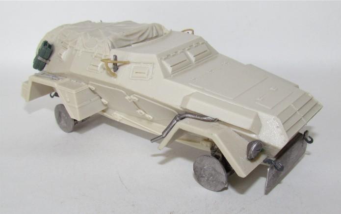 Sd.Kfz 247 1/35 Sovereign 2000  FINI IMG_2715