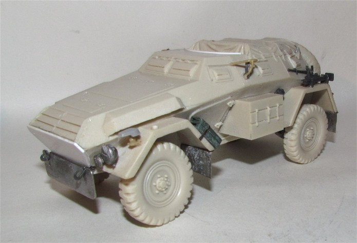 Sd.Kfz 247 1/35 Sovereign 2000  FINI IMG_2718