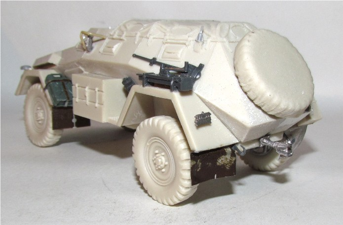 Sd.Kfz 247 1/35 Sovereign 2000  FINI IMG_2719