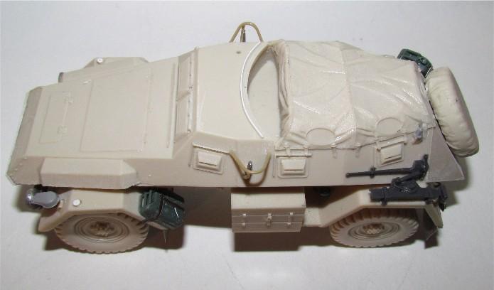 Sd.Kfz 247 1/35 Sovereign 2000  FINI IMG_2720