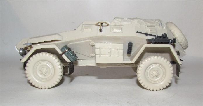 Sd.Kfz 247 1/35 Sovereign 2000  FINI IMG_2721