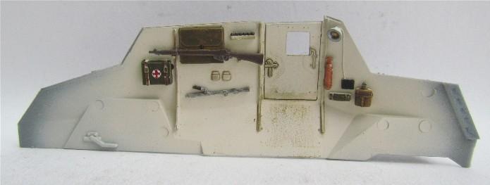 OTTER Light Reconnaissance Car 1/35 IBG Models FINI - Page 2 IMG_2928