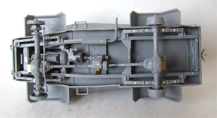 OTTER Light Reconnaissance Car 1/35 IBG Models FINI - Page 2 IMG_2935