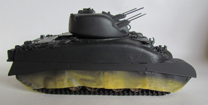 SKINK Canadian Tank AA Production Résine Model 1/35 FINI - Page 2 IMG_0072