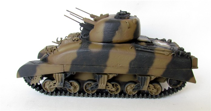 SKINK Canadian Tank AA Production Résine Model 1/35 FINI - Page 2 IMG_0079