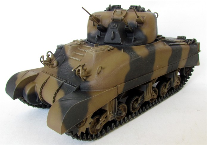 SKINK Canadian Tank AA Production Résine Model 1/35 FINI - Page 2 IMG_0080