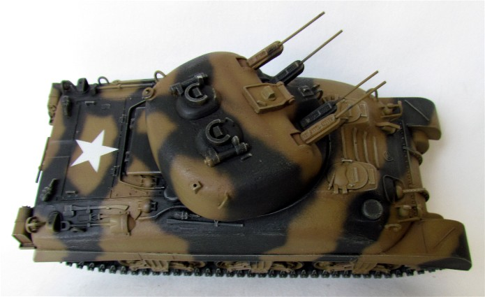 SKINK Canadian Tank AA Production Résine Model 1/35 FINI - Page 2 IMG_0082