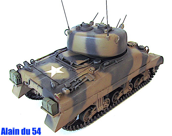 SKINK Canadian Tank AA Production Résine Model 1/35 FINI - Page 2 IMG_0163