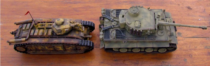 B1 1/35 Conversion Tamiya/Azimut IMG_2853