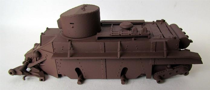 BT-2 russian fast tank 1/35 TOM FINI - Page 2 IMG_2839