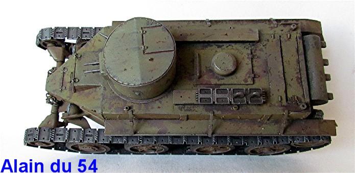 BT-2 russian fast tank 1/35 TOM FINI - Page 3 Sm_2895