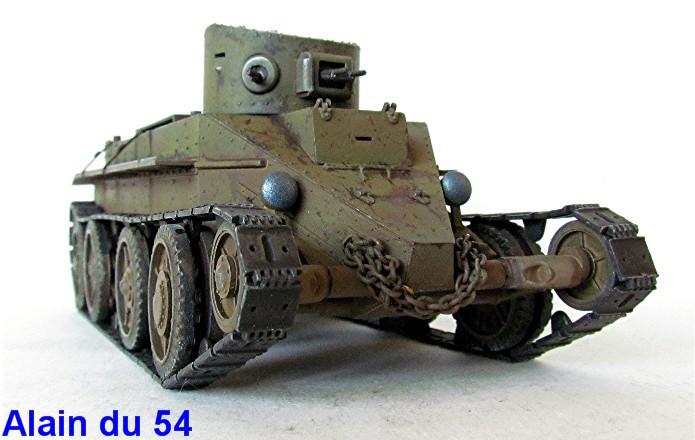 BT-2 russian fast tank 1/35 TOM FINI - Page 3 Sm_2906