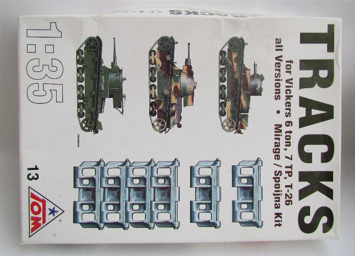 T-26/BT-2  mix Zvesda/Tom/RPM 1/35 FINI IMG_2889