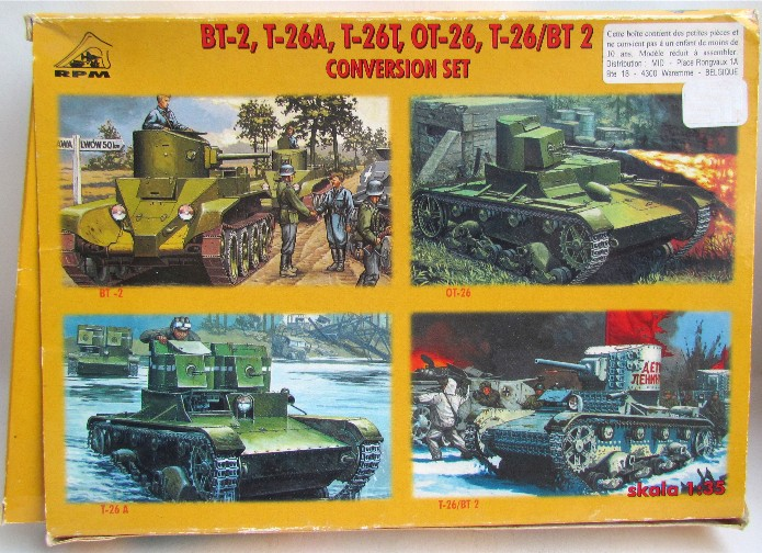 T-26/BT-2  mix Zvesda/Tom/RPM 1/35 FINI IMG_2890