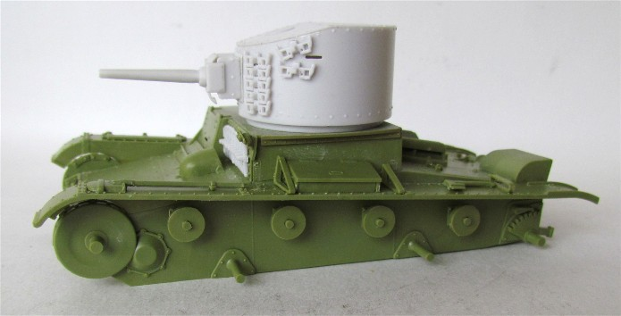 T-26/BT-2  mix Zvesda/Tom/RPM 1/35 FINI - Page 2 IMG_2969