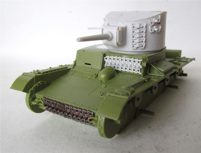T-26/BT-2  mix Zvesda/Tom/RPM 1/35 FINI - Page 2 IMG_2970