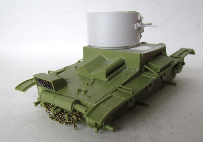 T-26/BT-2  mix Zvesda/Tom/RPM 1/35 FINI - Page 2 IMG_2971