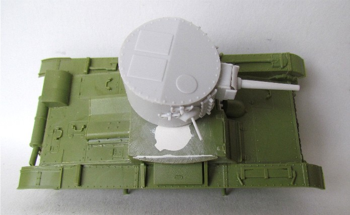 T-26/BT-2  mix Zvesda/Tom/RPM 1/35 FINI - Page 2 IMG_2972