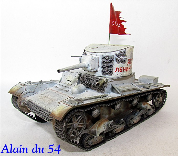 T-26/BT-2  mix Zvesda/Tom/RPM 1/35 FINI - Page 2 Sm_2976