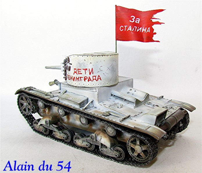 T-26/BT-2  mix Zvesda/Tom/RPM 1/35 FINI - Page 2 Sm_2982