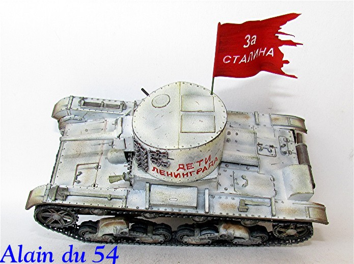 T-26/BT-2  mix Zvesda/Tom/RPM 1/35 FINI - Page 2 Sm_2983