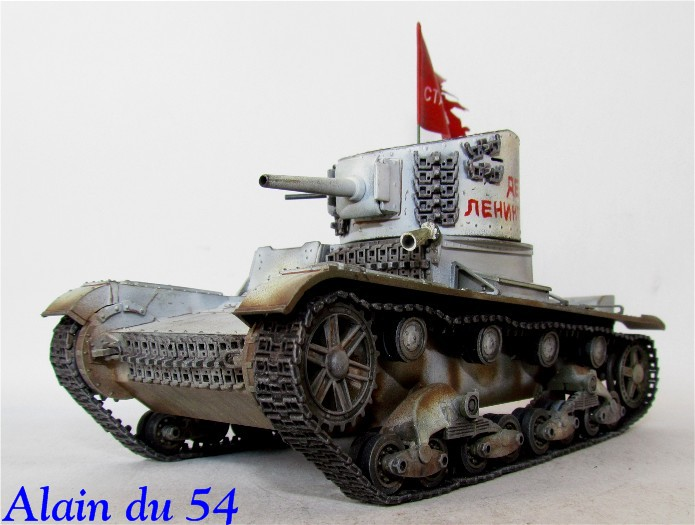 T-26/BT-2  mix Zvesda/Tom/RPM 1/35 FINI - Page 2 Sm_2991