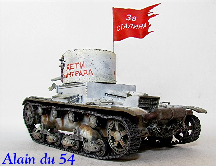 T-26/BT-2  mix Zvesda/Tom/RPM 1/35 FINI - Page 2 Sm_2995