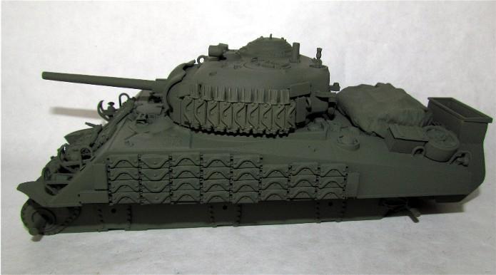 Sherman M4A2 base Accademy tourelle Tamiya 1/35 FINI - Page 2 IMG_0455