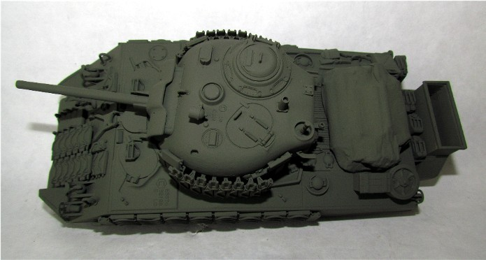 Sherman M4A2 base Accademy tourelle Tamiya 1/35 FINI - Page 2 IMG_0456