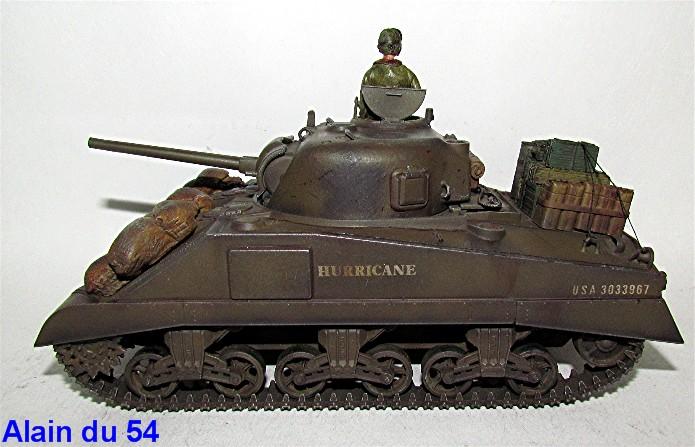 Sherman M4 1/35 Tamiya IMG_5716