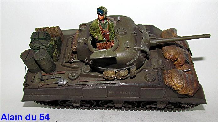 Sherman M4 1/35 Tamiya IMG_5721