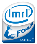 Le forum de maths du LMR-L