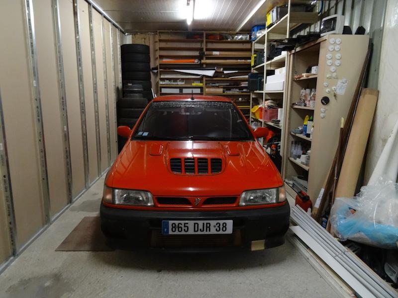 my french sunny GTi-R 03