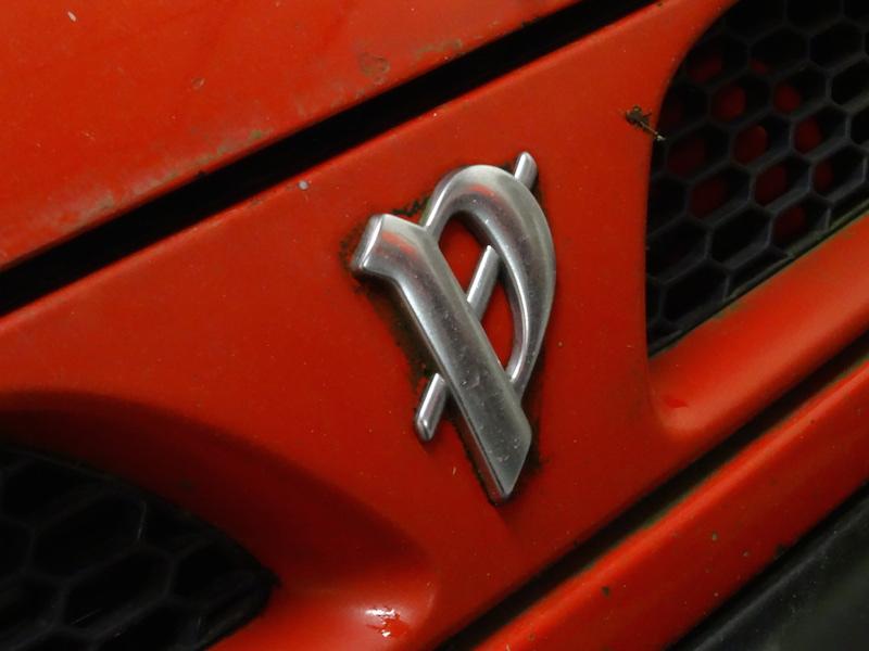 my french sunny GTi-R 04