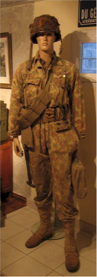 Ma collection -mise à jour le 26/06/2011 Camo
