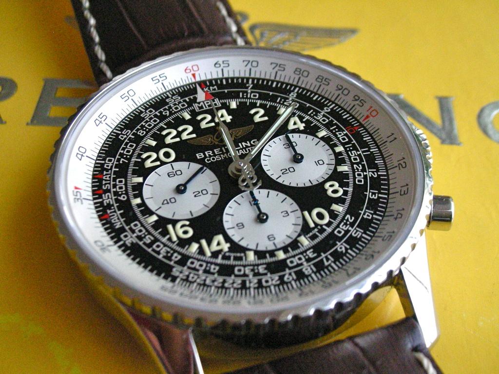 Les montres mythiques de demain ? DSCN3989