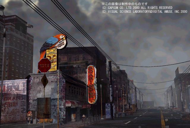 Resident Evil 4D executer en VOSTFR Bh4dex06
