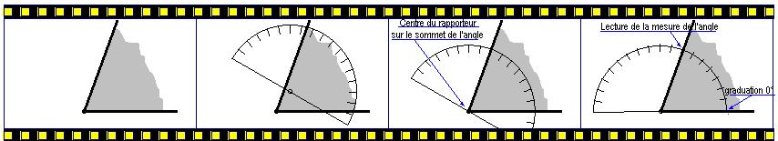 MESURER  un angle Image001