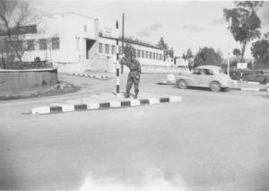 La SEEP Dans le conflit de Suez.. Chypre_batsepp